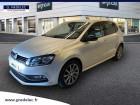 Volkswagen Polo 1.4 TDI 75ch Cup 5p  2014 - annonce de voiture en vente sur Auto Sélection.com