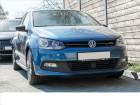 Volkswagen Polo 1.4 TSI 150 Bleu à Beaupuy 31