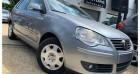 Volkswagen Polo 1.4i Trendline ,Airco ,.Garantie Gris à Kuurne 85