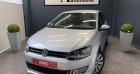 Volkswagen Polo 1.6 TDI 90 CV 123 500 KMS Gris à COURNON D'AUVERGNE 63