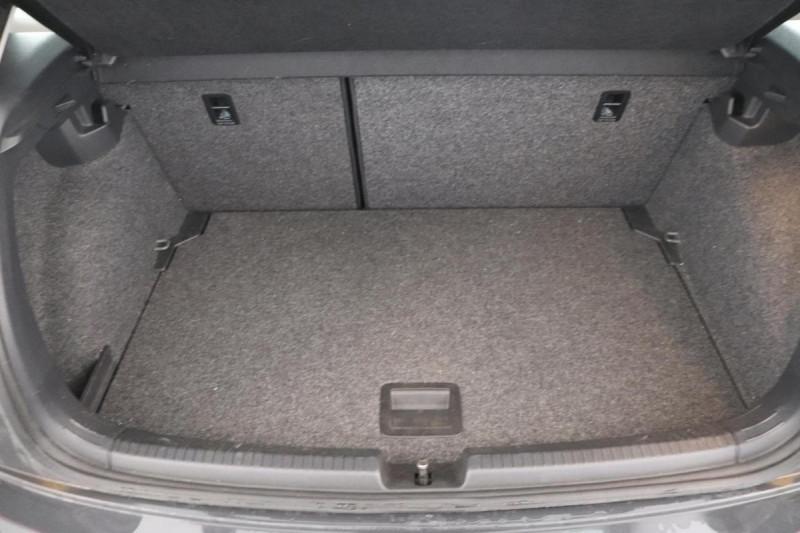 Volkswagen Polo 1.6 TDI 95 S&S BVM5 Confortline Gris occasion à Saint-Priest - photo n°7