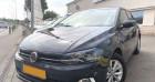 Volkswagen Polo 1.6 TDI HIGHLINE ACC KLIMA PDC Gris à Bascharage L-