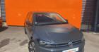 Volkswagen Polo BUSINESS 1.0 75 S&S Confortline Business Gris à Bourgogne 69