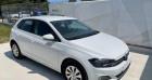 Volkswagen Polo Comfortline 1.6 TDI BMT 80 CH NAVI RADAR RETRO RAB ELEC  à Tarcenay 25