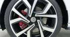 Volkswagen Polo GTI 2.0 TSI Blanc à Montévrain 77