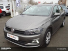 Volkswagen occasion en region Ile-de-France
