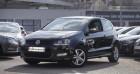 Volkswagen Polo V 1.2 60 MATCH Noir à Chambourcy 78
