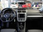 Volkswagen Scirocco 2.0 TDI 150 ch Bleu à Beaupuy 31