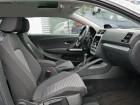 Volkswagen Scirocco 2.0 TDI 150 ch Gris à Beaupuy 31