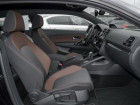 Volkswagen Scirocco 2.0 TDI 184 cv DSG Noir à Beaupuy 31