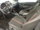 Volkswagen Scirocco 2.0 TSI 220 GTS DSG  à Beaupuy 31