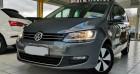 Volkswagen Sharan 2.0 TDI 140ch Blue FAP Confort Gris à Boulogne-Billancourt 92