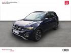 Volkswagen T-cross T-Cross 1.0 TSI 110 Start/Stop BVM6 United 5p  à Cahors 46