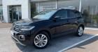Volkswagen T-cross t cross 1.0 TSI 115 Start/Stop DSG7 Carat Noir à CHATILLON-SUR-SEINE 21