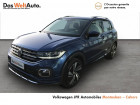 Volkswagen T-cross T-Cross 1.0 TSI 115 Start/Stop DSG7 R-Line 5p  à montauban 82
