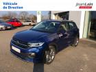 Volkswagen T-cross T-Cross 1.0 TSI 115 Start/Stop DSG7 R-Line 5p Bleu à Margencel 74