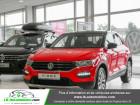 Volkswagen T-Roc 1.0 TSI 115 Rouge à Beaupuy 31