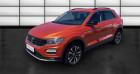 Volkswagen T-Roc 1.0 TSI 115ch IQ.Drive Euro6d-T  à La Rochelle 17