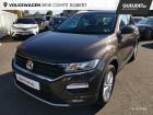 Volkswagen T-Roc 1.0 TSI 115ch Lounge Euro6d-T  à Brie-Comte-Robert 77