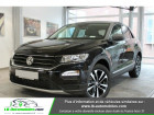 Volkswagen T-Roc 1.5 TSI DSG 150 CH Noir à Beaupuy 31