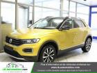 Volkswagen T-Roc 1.5 TSI DSG 150 CH Jaune à Beaupuy 31