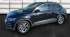 Volkswagen T-Roc 2.0 TDI 115ch Active S&S Noir à La Rochelle 17
