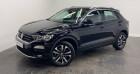 Volkswagen T-Roc 2.0 TDI 150 Start/Stop DSG7 LOUNGE  à AHUY 21