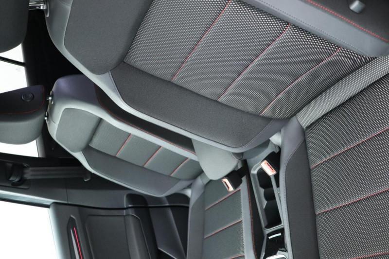 Volkswagen T-Roc 2.0 TDI 150 Start/Stop DSG7 R-Line Gris occasion à Osny - photo n°5