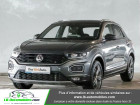 Volkswagen T-Roc 2.0 TSI 190 DSG 4Motion Gris à Beaupuy 31
