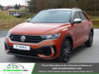 Volkswagen T-Roc 2.0 TSI 300 DSG7 4Motion R Orange à Beaupuy 31