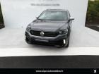 Volkswagen T-Roc 2.0 TSI 300ch R 4Motion DSG7 Euro6d-T Gris à Mérignac 33