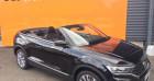 Volkswagen T-Roc CABRIOLET 1.5 TSI EVO 150 Start/Stop DSG7 Cabriolet Style Noir à Bourgogne 69