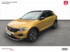 Volkswagen T-Roc T-Roc 1.0 TSI 115 Start/Stop BVM6 Lounge 5p  à Cahors 46