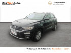 Volkswagen T-Roc T-Roc 1.0 TSI 115 Start/Stop BVM6 Lounge Business 5p   - annonce de voiture en vente sur Auto Sélection.com