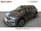 Volkswagen T-Roc T-Roc 2.0 TDI 115 Start/Stop BVM6 Active 5p Gris à Cahors 46