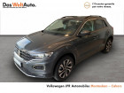 Volkswagen T-Roc T-Roc 2.0 TDI 115 Start/Stop BVM6 Active 5p Gris à montauban 82