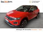 Volkswagen T-Roc T-Roc 2.0 TDI 150 Start/Stop BVM6 Carat 5p  à montauban 82