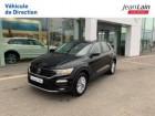 Voiture neuve Volkswagen T-Roc T-Roc 2.0 TDI 150 Start/Stop BVM6 Lounge 5p