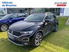 Volkswagen T-Roc T-Roc 2.0 TDI 150 Start/Stop DSG7 Active 5p Noir à La Motte-Servolex 73