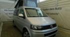 Volkswagen T5 # Inclus Carte Grise, Malus écolo et livraison à votre domic Argent à Mudaison 34