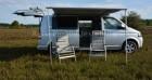 Volkswagen T5 Wohnmobil California,inclus CG,malus ecolo,livraison à votre Argent à Mudaison 34