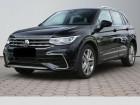 Volkswagen Tiguan 1.4 EHYBRID 245CH R-LINE DSG6  à Villenave-d'Ornon 33