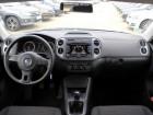 Volkswagen Tiguan 1.4 TSI 122 Noir à Beaupuy 31