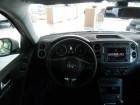 Volkswagen Tiguan 1.4 TSI 125 cv  à Beaupuy 31