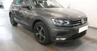 Volkswagen Tiguan 1.4 TSI 150 CONFORTLINE Gris à CHANAS 38