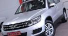 Volkswagen Tiguan 1.4 TSI 16OCV 4-MOTION PANORAMIQUE CLIM PDC Gris à Sombreffe 51