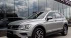 Volkswagen Tiguan 1.4 TSI ACT COMFORTLINE BMT DSG - GPS - PDC Gris à Hooglede 88