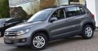 Volkswagen Tiguan 1.4 TSI Marron à Ingelmunster 87
