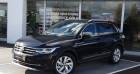 Volkswagen Tiguan 1.5 TSI 150 DSG7 Elegance Noir à CHATILLON-SUR-SEINE 21