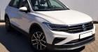 Volkswagen Tiguan 1.5 TSI 150 LIFE  à CHANAS 38
